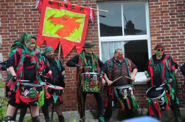 JGM_2494 Beltane 2017 - by John Moore - with permission