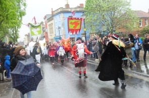 JGM_2578 Beltane 2017 - by John Moore - with permission