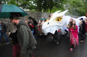 JGM_2633 Beltane 2017 - by John Moore - with permission