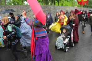 JGM_2643 Beltane 2017 - by John Moore - with permission