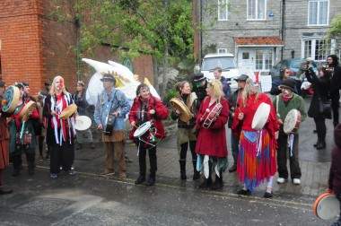 JGM_2670 Beltane 2017 - by John Moore - with permission