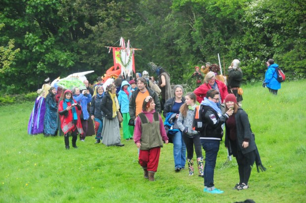 JGM_2686 Beltane 2017 - by John Moore - with permission
