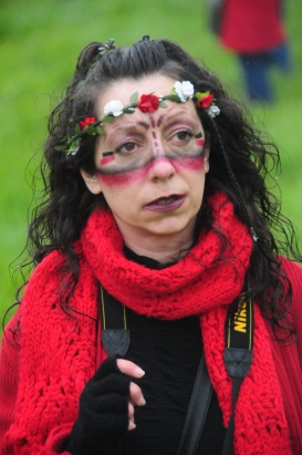 JGM_2687 Beltane 2017 - by John Moore - with permission