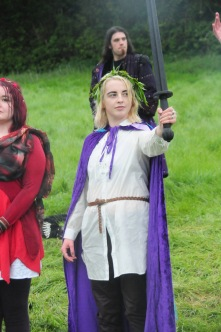 JGM_2700 Beltane 2017 - by John Moore - with permission
