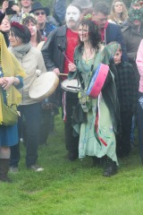 JGM_2720 Beltane 2017 - by John Moore - with permission