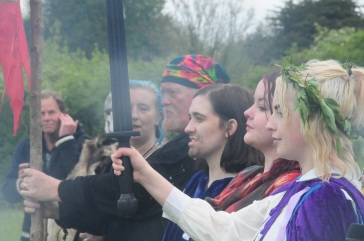JGM_2722 Beltane 2017 - by John Moore - with permission