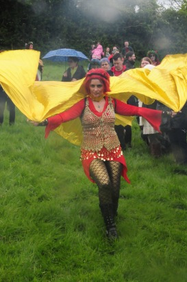 JGM_2726 Beltane 2017 - by John Moore - with permission