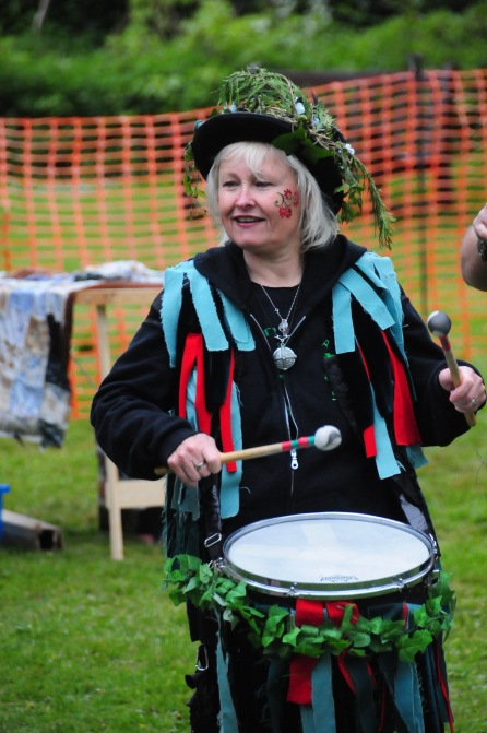 JGM_2785 Beltane 2017 - by John Moore - with permission