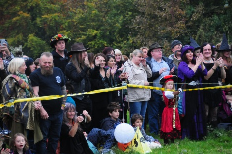 JGM_8678 Samhain Wild Hunt 2016 - by John Moore - with permission