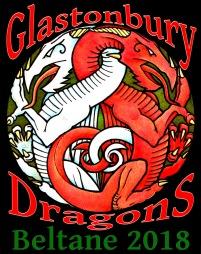 dragons window sticker Trial 2 copy